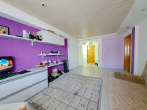 Apartament 3 camere Calea Bucuresti