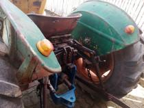 Aripi tractor 445