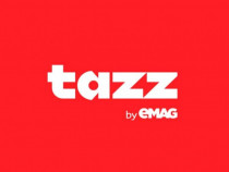 Angajez Curieri/Livratori TAZZ by EMAG