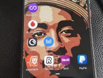 Xiaomi Mi 9t 64 gb 6 gb ram