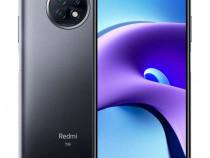 Xiaomi Redmi Note 9t 64gb negru Sigilat