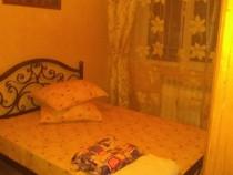 Închiriez apartament 2/3 camere