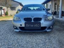 Bmw e60 525d 2005
