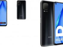 Huawei P40 Lite, Dual SIM, 128GB, 6GB RAM, JNY-LX1, NOU Pre