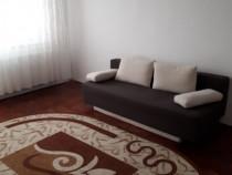 Apartament 2 camere decomandat Costieni