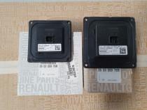 Calculator Far stanga + dreapta Renault Megane 4 - Originale