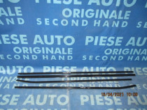 Cheder geam BMW E70 X5
