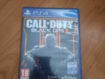 Joc call of duty -black ops iii -ps4