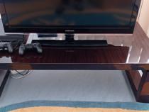Masă sufragerie sau TV