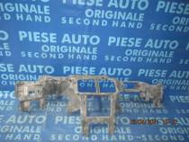 Armatura bord BMW E70 X5; 6953909