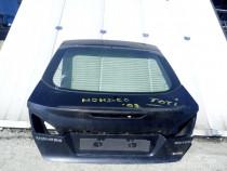 Haion Ford Mondeo 2008-2009