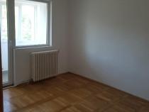 Apartament 3 camere, et.3/4, 72 mp utili, CT, central