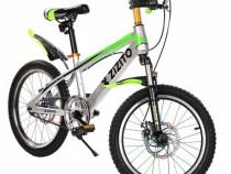Bicicletă pentru copii la pret accesibil!