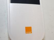 Mifi Huawei E5832 router 3G portabil