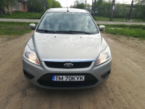 Ford focus 1,8 tdci an 2008
