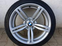 Jante BMW M5 M6 pe 19 style 167 M BMW 5 E60 F10 6 E63 F13 7