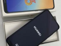 Huawei Y6 2019 ca nou