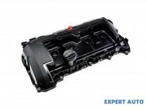 Capac motor / chiuloasa / culbutori MINI Roadster (2011-2...