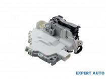 Incuietoare usa Audi A1 (2011->) [8XA] 8X1837015