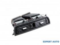 Grila ventilatie BMW Seria 3 (2005->) [E90] 64229209136