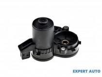 Motoras etrier Volvo XC90 II (2014 -> )[256] 36012636