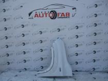 Aripa stanga Fiat Panda Cross 2011-2020