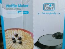 Aparat de făcut wafe, nou nouț calitate.