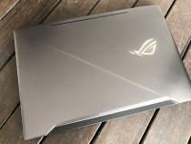 Laptop ASUS ROG STRIX ,Intel® Core™ i7, video 8 gb GTX 1070