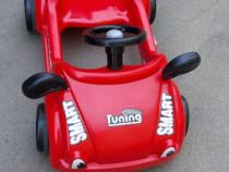 Masina copii cu pedale