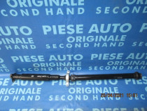 Cardan spate BMW E70 X5 3.0d; 7564396