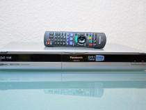 Panasonic DVD si HDD recorder neutilizat