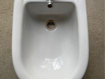 Bideu Mondial cu robinet