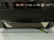 Ax claviatura acordeon 2,5 mm, 2 mm.