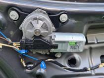 Motoras Stergator Luneta Opel Cod 13269910