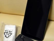 Huawei P40 Lite, Dual SIM, 128GB, 6GB RAM Crush Green, garan
