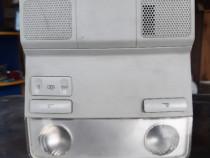 Plafoniera VW Passat, Golf, Jetta, Tiguan