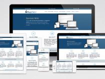 Servicii Web Design - Realizare Site-uri și Magazine Online