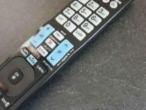 Telecomanda LG pentru Televizor Smat 3D TV