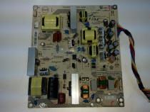 Modul 715G3811-P0A-H20-003H
