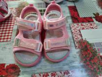Sandale fetițe