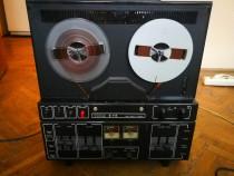 Magnetofon Tesla B115 - Stereo deck