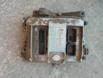 Calculator Bosch 0281010253 pt motor Iveco Eurocargo