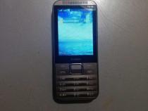 Telefon Eboda T310 dual sim