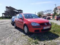VW Golf V benzina