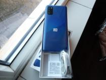Samsung A41 dual sim liber ca NOU , garantie 07.2022