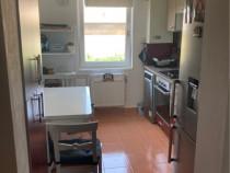 Apartament 2 camere Baciu, decomandat, renovat cu parcare