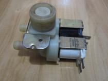 Electrovalvă CANDY HOOVER 40006600 masina de spălat(2 căi)