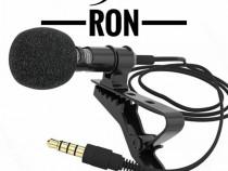 Microfon pentru telefon