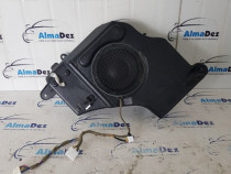 Subwoofer Jeep Compass 2010-2015