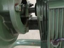 Pompa pt irigat Caprari MEC D2/50/B